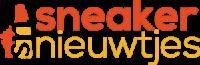 Sneaker Nieuwtjes – Voor al je sneaker tips, releases and facts